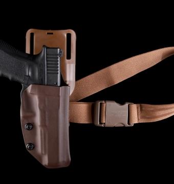 QLS-system-pro-pouzdro-zbran