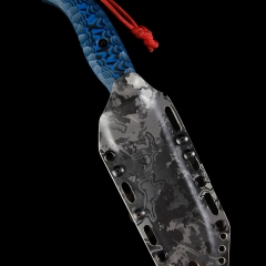 kydex-pouzdro-nůž