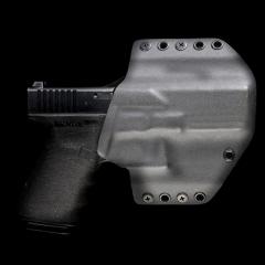 kydex-vnější-pouzdro-pistol