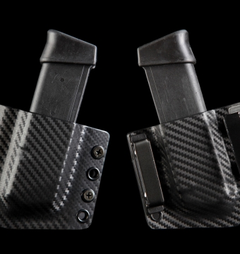 kydexove-pouzdro-zasobnik-pistole