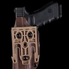 quick-lock-system