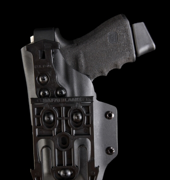 takticke-pouzdro-pistole