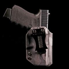 vnitřní-pouzdro-pistol-kydexu