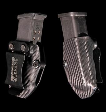 vnitřní-pouzdro-pro-zásobník-pistole-kydex