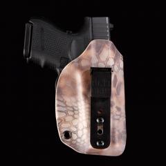 vnitrni-kydex-pouzdro-pistole