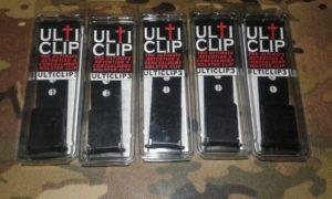 ulticlip3